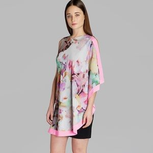 Ted Baker Elsee Electric Daydream Dress